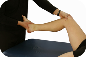 ART Treatment for Meniscus Injuries